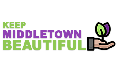 Keep Middletown Beautiful – Middletown Ohio